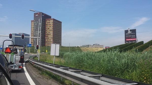 spre-rotterdam