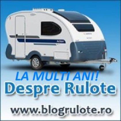 blogrulote