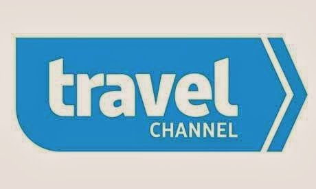 Rulote extreme pe canalul tv Travel Chanel