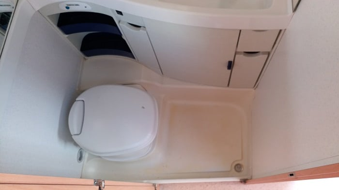 toaleta-eriba