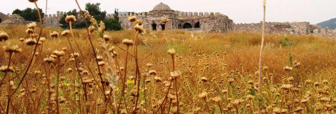 castle-of-mytilene