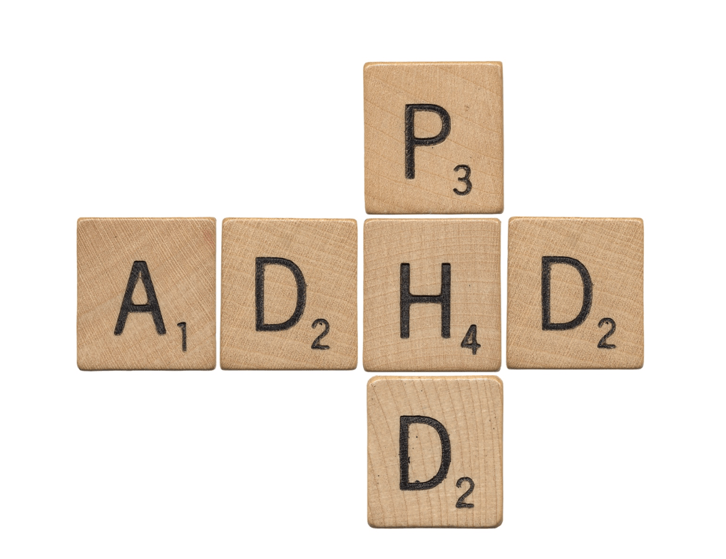 Growing Up Gifted With Adhd >> My Phd And My Adhd Pubs And Publications
