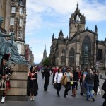 Interested in Philosophy at Edinburgh?