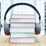 A few audiobook recommendations