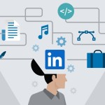A (very) short introduction to LinkedIn Learning