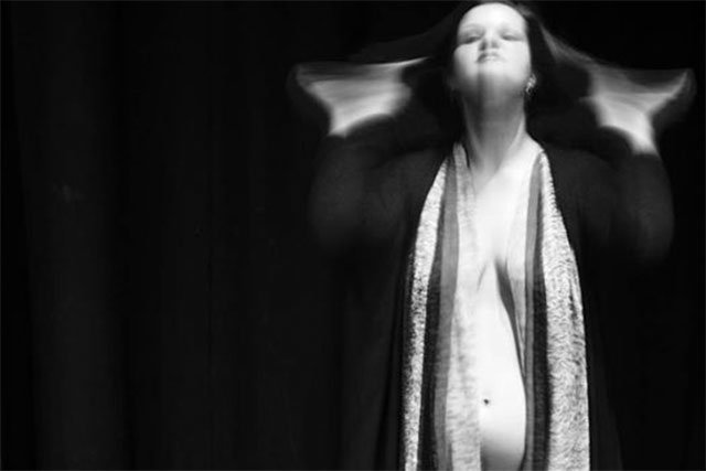A-Theatrical-Nudity-Structure-by-Laura-Graham-Anderson-(credits-to-Moa-Johansson)