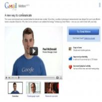 Gmail-prank-April-Fool