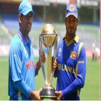 WCFinal-india-Vs-Srilanka