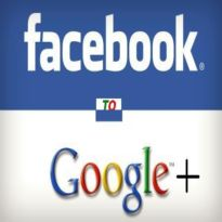facebook-to-google-plus-pictures-11