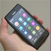 Symbian Anna update for N8, E7, C7 and C6-01