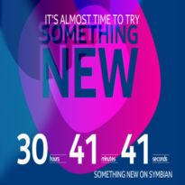 nokia-symbian-belle-launch