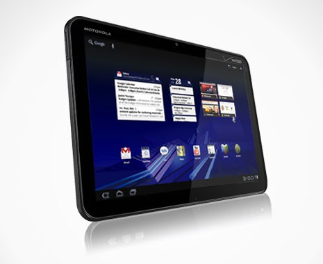 motorola-xoom-tablet-pc