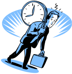 Time-Management-Readers
