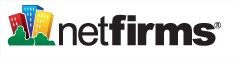 NetFirms 1$ Unlimited Webhosting