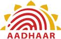 aadhaar typing software used
