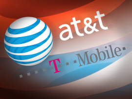 best mobile contracts USA,UK