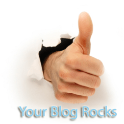 Write Best blog article