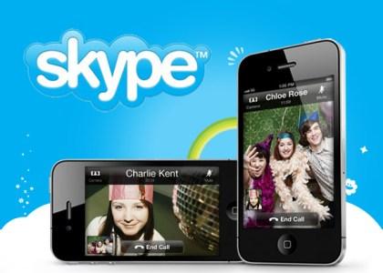 Skype-video-calling
