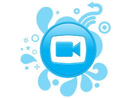 Skype Video Conferencing