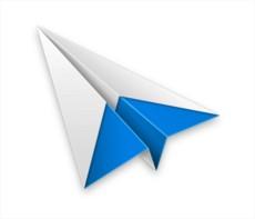 Sparrow Mac Apps
