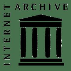 Internet Archives Wayback machine