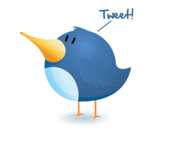 Twitter Connect