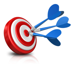 Target Blog Traffic