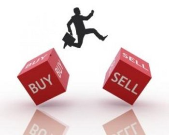 buy_sell