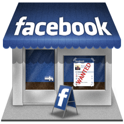 facebook-page-for-business