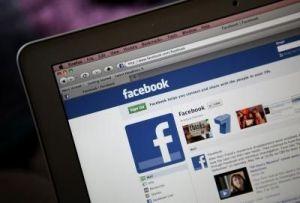 facebook page timeline  updates