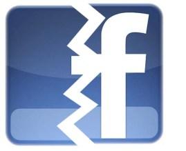 facebook Over sharing
