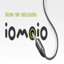 IOMOIODownload Mp3 Music