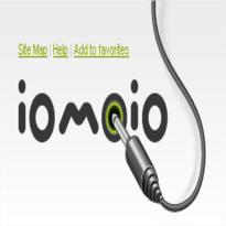 IOMOIODownload Mp3 Music