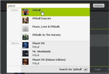 Search Results for iomoio mp3 download