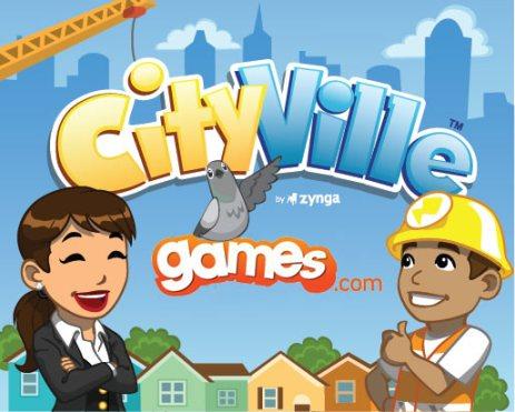 cityville-facebook-cheats