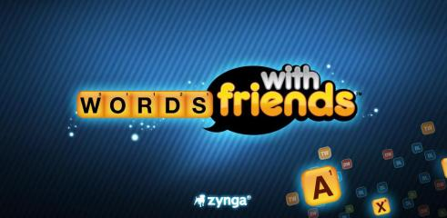 words-with-friends-good-for-marriage-facebook