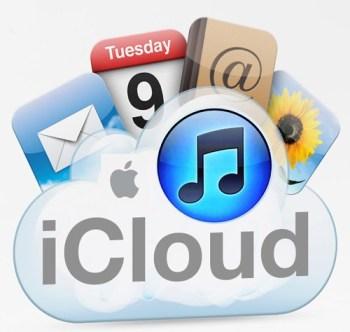 apple-upgrades-icloud-2