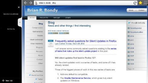 Firefox-12-metro-sidebar-windows 8