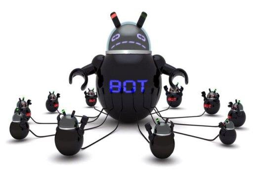 internet-botnet-zeus-microsoft