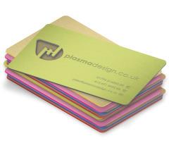 business-card-design-metal-cards