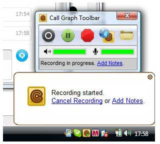 Skype-client-recording