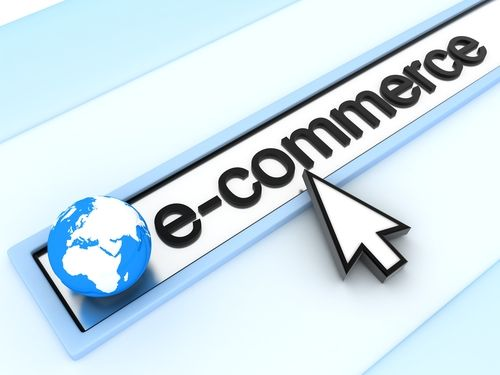 Ecommerce-Website-mistakes