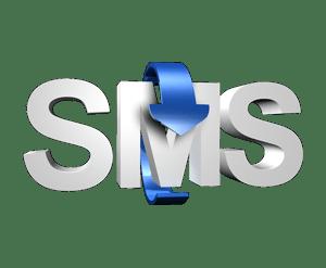 JAVA SMS SEND CODE Working