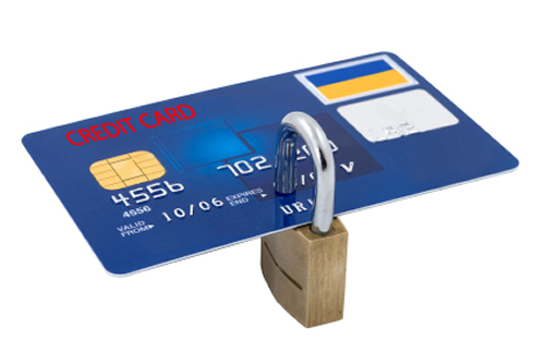 Secured-Credit-card-with-virtual-card