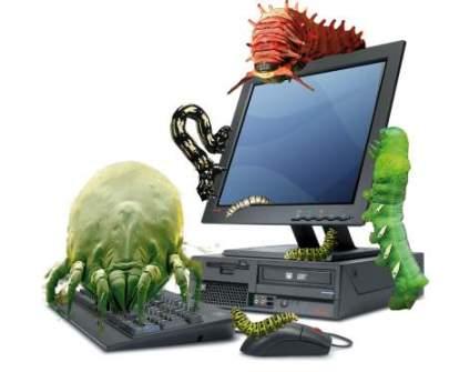 best-anti-virus-software