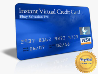 instant-virtual-credit-card-graphic