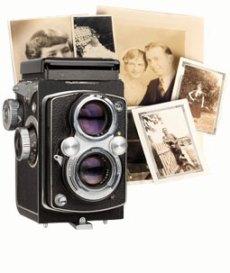 scan digital film-dvd video-dvd process