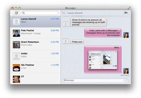messages-mountain-lion-5