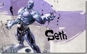 street_fighter_seth