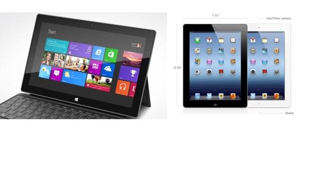 Microsoft-Surface-Tablet-display